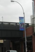 29th street NYC